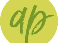 Argyle Professionals Accountants, Business Advisers & Bookkeepers