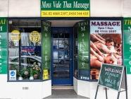 Moss Vale Thai Massage