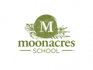 Moonacres School