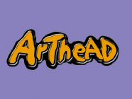 ArtHead Moss Vale