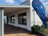 Moss Vale Cruise and Travel