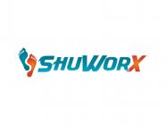 Shuworx