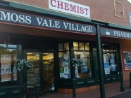 Moss Vale Village Pharmacy