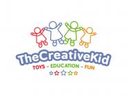 The Creative Kid
