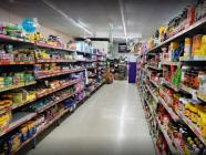 Robertson Supermarket