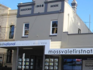 First National Real Estate Moss Vale