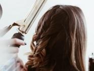 Sage Hair Tribe