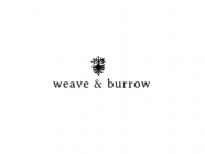 Weave and Burrow