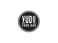 Vudu Food Bar