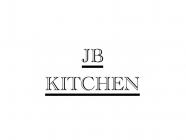 JB Kitchen
