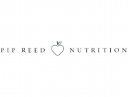 Pip Reed Nutrition