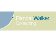 Randall Walker Consulting