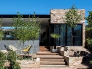 tziallas omeara | architecture studio