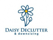Daisy Declutter & Downsizing