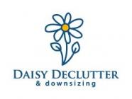 Daisy Declutter & Downsizing