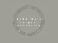 Berrima's Natural Australia
