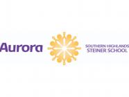Aurora Steiner School