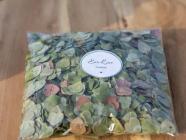 Eco Love Confetti
