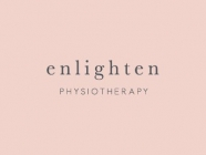Enlighten Physiotherapy
