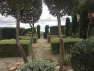 Catherine O'Neill Landscape Design