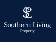 Southern Living Property