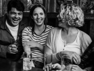 Over 40s Singles Night at The Bowral Hotel