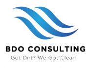 BDO Consulting - High Pressure, Gutters and Cleaning