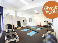 The Physio Space