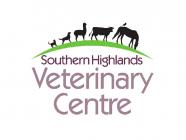 Southern Highlands Veterinary Centre