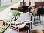 PepperGreen Estate Cellar Door & Tasting Room (ONLINE ORDERING AVAILABLE)
