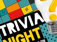 Trivia Night at Bargo Hotel