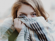 Cold & Flu Season:: Stacking The Odds In Your Favour