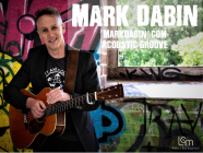 Mark Dabin Solo at Moss Vale Services Club
