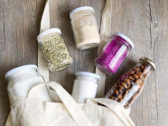 Plastic Free July In The Southern Highlands