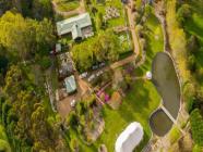 Open Garden - The Secret Garden at Wildes Meadow