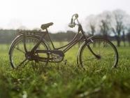Saturday Bunchie Social Bike Ride