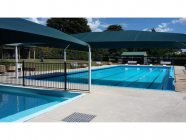 Bundanoon Swimming Centre
