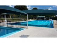Bundanoon Swimming Centre