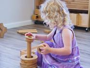 6 Creative Play Ideas For Kids