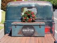 Christmas at The Pub - Robertson Public House & Kitchen