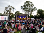 Bowral Family Carols [CANCELLED]