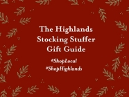 The Highlands Stocking Stuffer Gift Guide