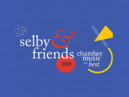 Selby & Friends Lets Get Personal