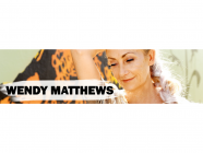 Wendy Matthews at Bowral Bowling Club (CANCELLED)