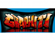 Graphiti at Moss Vale Services Club
