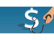 Understanding Your Financial Health