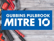 Gubbins Pulbrook Home Timber and Hardware Mittagong