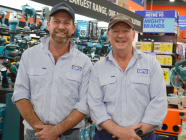 8 Reasons To Check Out The New-Look Gubbins Pulbrook Mitre 10 Moss Vale Store