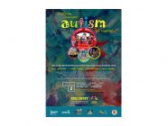 World Autism Awareness Day at Bradman Oval in Bowral (POSTPONED)