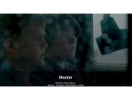 Film Screening: Shooter